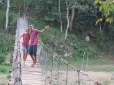 Més pont